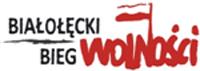 BIALOLECKI_BIEG_WOLNOSCI