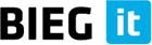 BIEG_IT