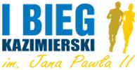 BIEG_KAZMIERSKI