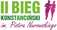 BIEG_KONSTANCINSKI