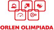 ORLEN_OLIMPIADA