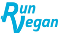 RUN_VEGAN