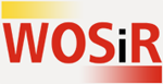 WOSIR